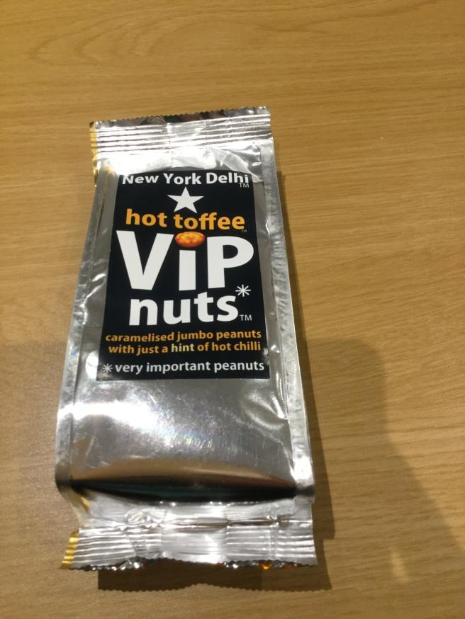 6. ViPnuts