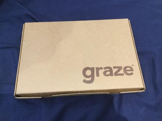 1. Graze box. 1.1JPG