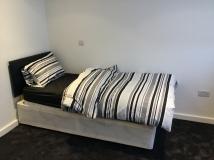 19. Final flat bedroom 2