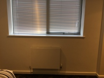 20. Final flat bedroom 3
