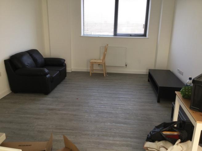 25. Final flat lounge 1