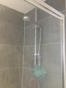 33. Final flat move in bathroom 2