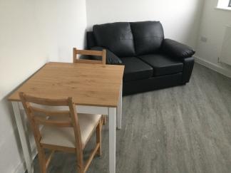 9. First flat lounge 1