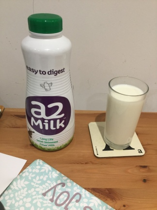 37. a2 milk 2