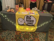 Big Potato Games 2