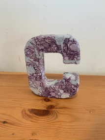 decoupage-c-for-carys
