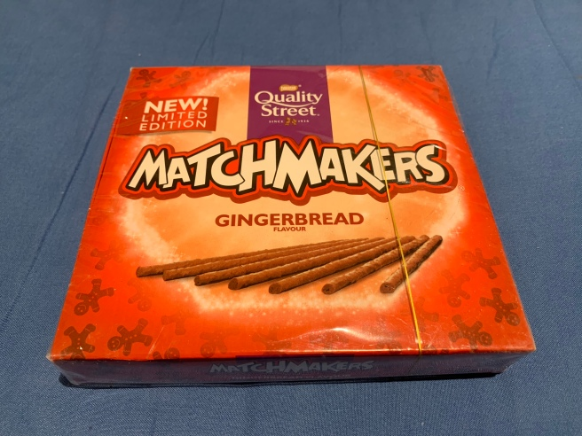 gingerbread-matchmakers