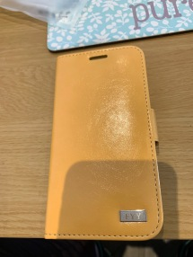 iphone xr case 2