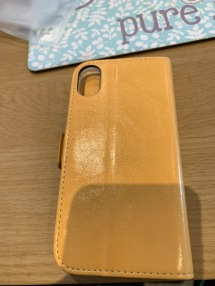 iphone xr case 3