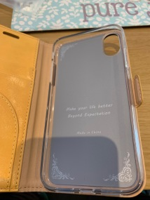 iphone xr case 4