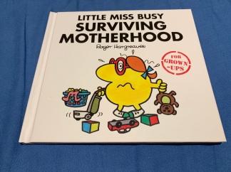 little-miss-busy-surviving-motherhood
