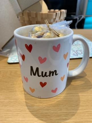 mum's mug 1