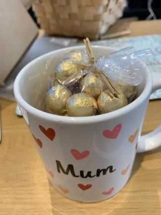 mum's mug 2