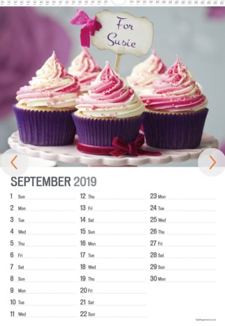 susies-calendar-2