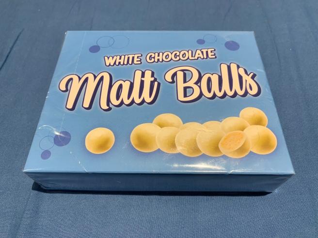white-chocolate-malt-balls