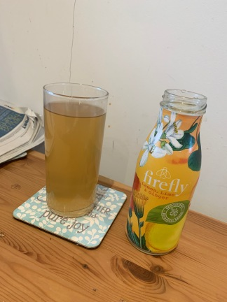 Firefly Drink 2