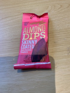 11. Almond Dips Raspberry 1