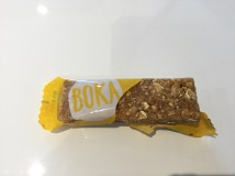 Boka Caramel