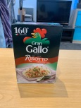 Gran Gallo Risotto Rice