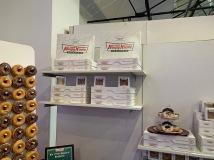 3. Krispy Kreme 1