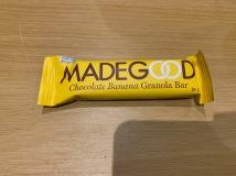 Made Good 2