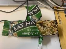 Eat Natural Simply Vegan 2