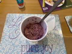 Supergut Porridge 4